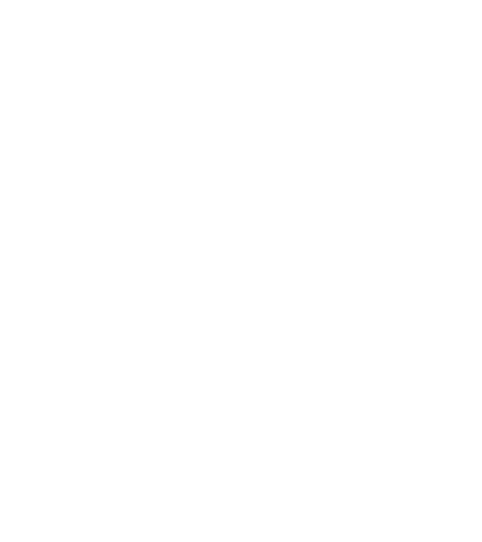Showarchitekten, Creative Production für Adidas